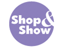 shop and show ru