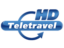 tele travel hd ru