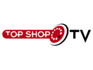 top shop tv ru